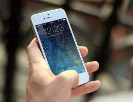 Czu warto zdecydować się na iPhone 6s?