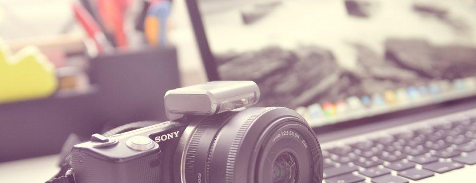 Fotografia – Jaki aparat warto kupić do amatorskiego robienia zdjęć?