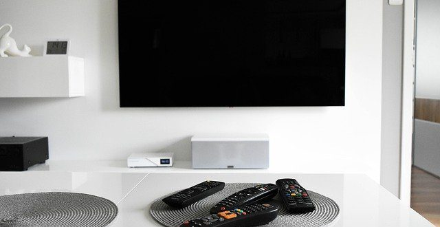 Oglądaj filmy za darmo w TV