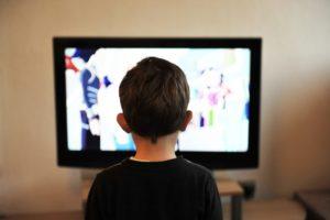 Aplikacje do oglądania telewizji internetowej