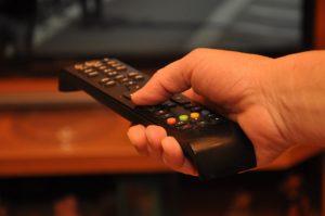 Telewizja prosto z Internetu